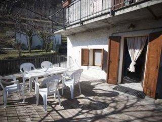 Foto 1 di Casa indipendente Borgata Vivian, Inverso Pinasca