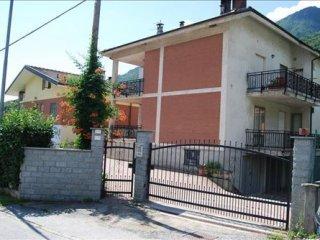 Foto 1 di Appartamento Via Provinciale125, Inverso Pinasca
