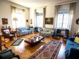Foto 1 di Appartamento VIA FASCE, Genova