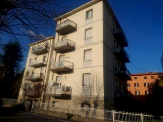 Foto 1 di Quadrilocale via Giuseppe di Vittorio, Vergato
