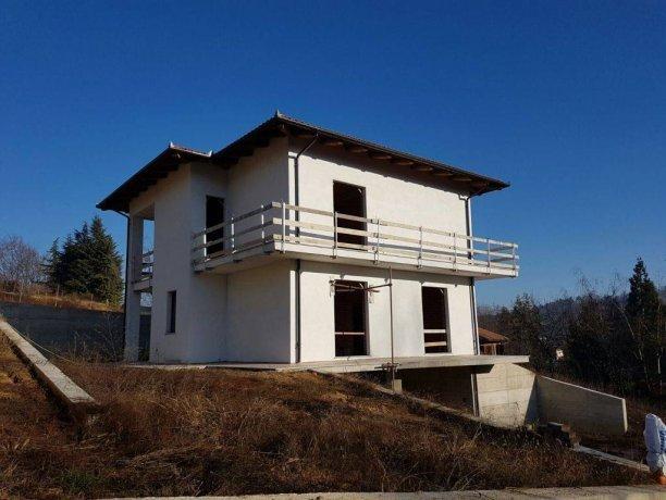 Foto 2 di Villa Sommariva Perno