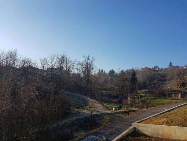 Foto 4 di Villa Sommariva Perno