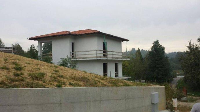 Foto 15 di Villa Sommariva Perno