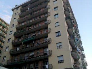 Foto 1 di Appartamento Via dell'Alloro, Genova (zona Sestri Ponente)