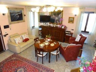Foto 1 di Villa Callianetto, Castell'alfero
