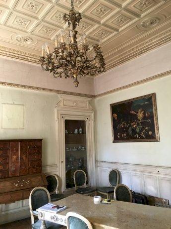 Foto 13 di Appartamento C.SO RE UMBERTO, Torino (zona Crocetta, San Secondo)