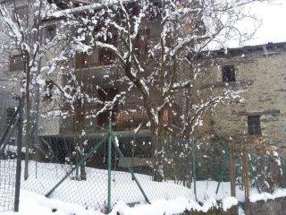 Foto 1 di Casa indipendente piazza Cibrario, Viù