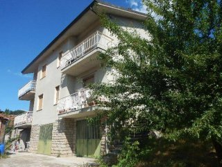 Foto 1 di Villa via delle Donne, Cortemilia