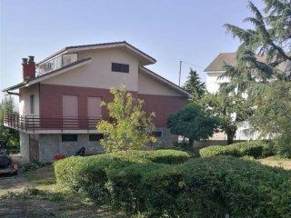 Foto 1 di Casa indipendente Benevello