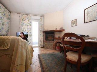Foto 1 di Villa via San Rocco, Rodello