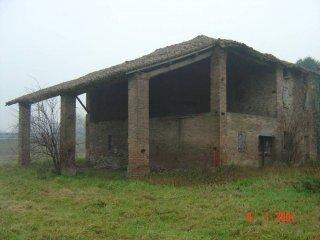 Foto 1 di Rustico / Casale via Nazionale Emilia 353, Parma