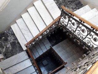 Foto 1 di Palazzo / Stabile strada della Repubblica, Parma