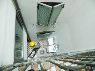Foto 1 di Casa indipendente strada Giuseppe Garibaldi, Parma