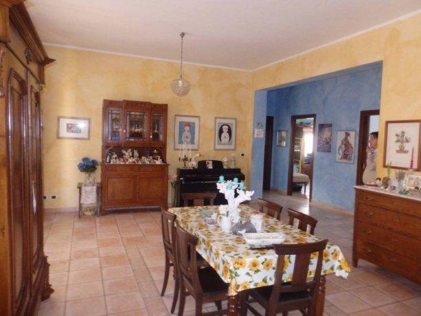 Foto 2 di Appartamento via Duca d'Aosta 2, Asti