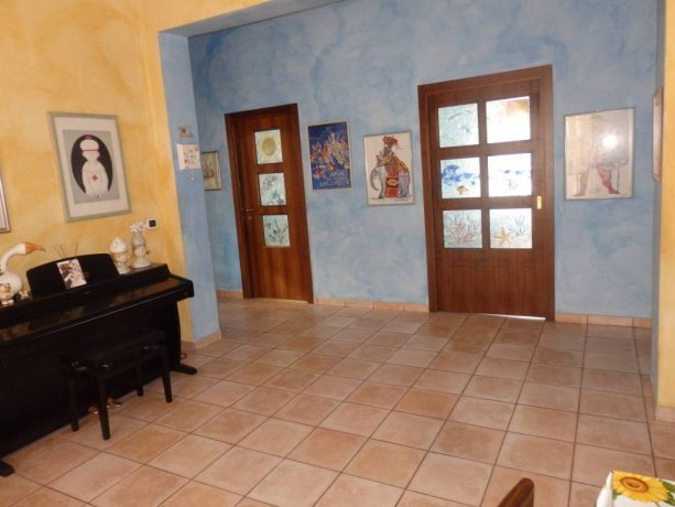 Foto 3 di Appartamento via Duca d'Aosta 2, Asti