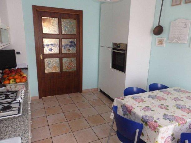 Foto 4 di Appartamento via Duca d'Aosta 2, Asti