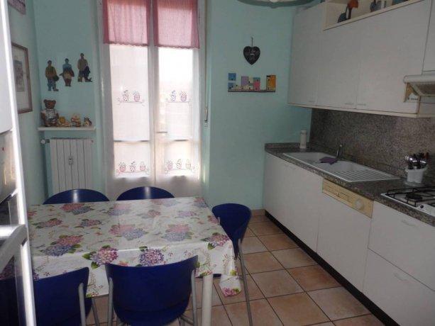 Foto 7 di Appartamento via Duca d'Aosta 2, Asti