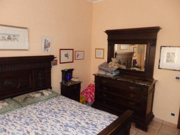 Foto 8 di Appartamento via Duca d'Aosta 2, Asti