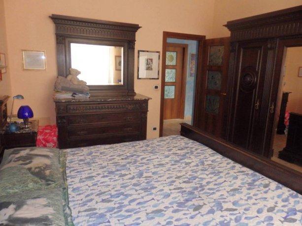 Foto 9 di Appartamento via Duca d'Aosta 2, Asti
