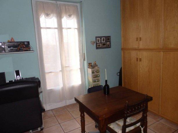 Foto 13 di Appartamento via Duca d'Aosta 2, Asti