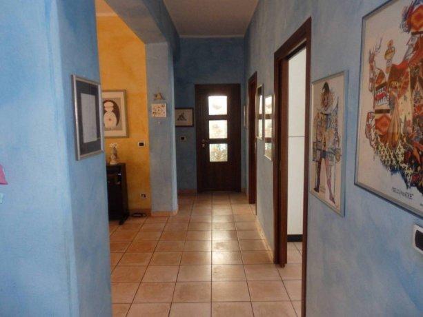 Foto 17 di Appartamento via Duca d'Aosta 2, Asti