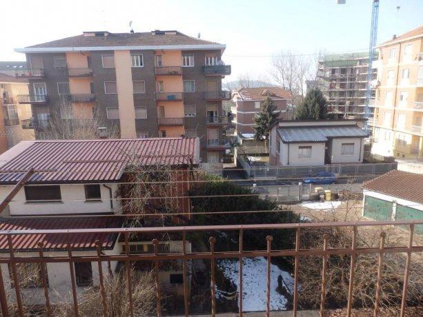 Foto 19 di Appartamento via Duca d'Aosta 2, Asti