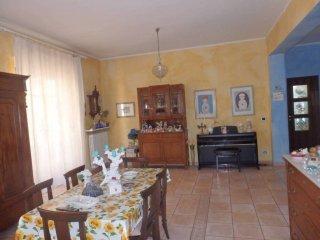 Foto 1 di Appartamento via Duca d'Aosta 2, Asti