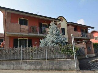 Foto 1 di Trilocale via delle Benne, frazione San Bernardo, Carmagnola