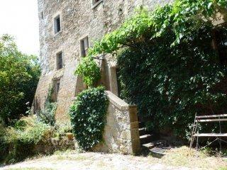 Foto 1 di Casa indipendente Ca' dei Mucci, 7, frazione Marzolara, Castel Di Casio