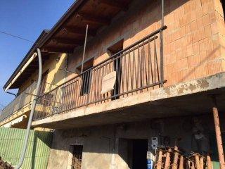 Foto 1 di Rustico / Casale Località Tetti Gabriolotti 5, Rivalta Di Torino