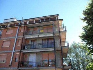 Foto 1 di Appartamento corso Paolo della Valle 38, Bossolasco