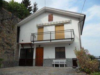 Foto 1 di Rustico / Casale via Vallata,  Cerretto Langhe