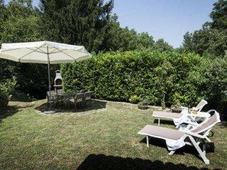 Foto 1 di Rustico / Casale Località Cioretti, Sommariva Perno