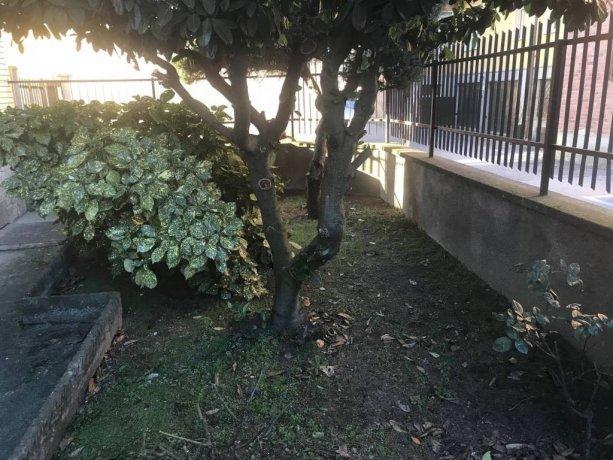 Foto 1 di Quadrilocale via Beneficio Villa 4, Villastellone