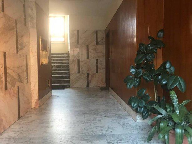Foto 2 di Quadrilocale via Beneficio Villa 4, Villastellone