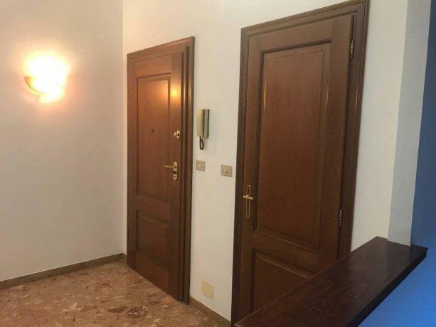 Foto 4 di Quadrilocale via Beneficio Villa 4, Villastellone