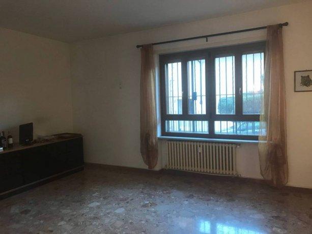 Foto 8 di Quadrilocale via Beneficio Villa 4, Villastellone