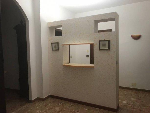 Foto 9 di Quadrilocale via Beneficio Villa 4, Villastellone