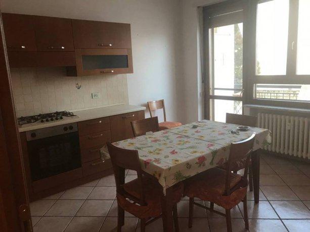 Foto 10 di Quadrilocale via Beneficio Villa 4, Villastellone