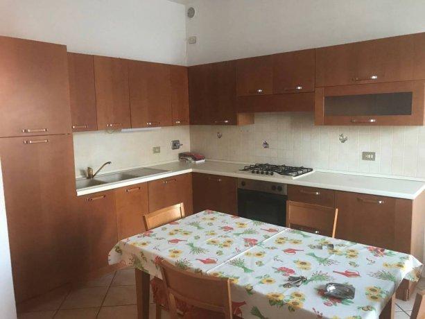 Foto 14 di Quadrilocale via Beneficio Villa 4, Villastellone