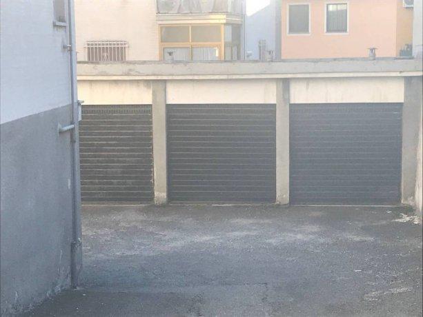Foto 15 di Quadrilocale via Beneficio Villa 4, Villastellone