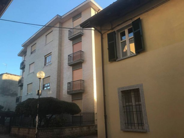 Foto 16 di Quadrilocale via Beneficio Villa 4, Villastellone