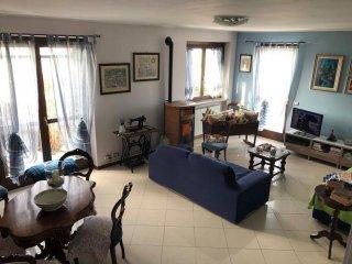 Foto 1 di Villa Frazione Castelrotto, Guarene
