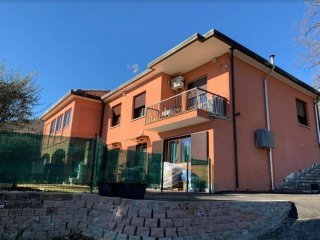 Foto 1 di Trilocale via Fiano, Givoletto