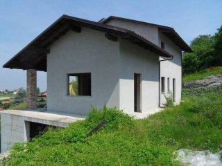 Foto 1 di Villa strada Provinciale 106, Benevello
