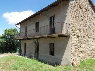 Foto 1 di Casa indipendente SP429 14, Castino