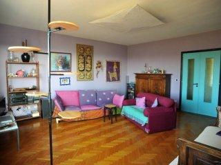 Foto 1 di Appartamento via Don Farinetti, Cascinette D'ivrea