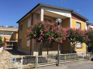 Foto 1 di Villa via Succi 31, Cesenatico