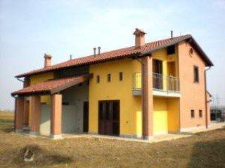 Foto 1 di Villa valfenera, Valfenera