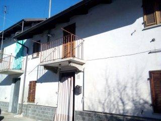 Foto 1 di Rustico / Casale Collina San Secondo, Ferrere